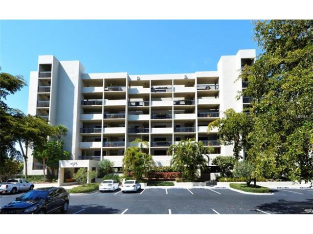 1075 Gulf Of Mexico Drive #203, Longboat Key, FL 34228 (MLS #A4196453) :: Medway Realty