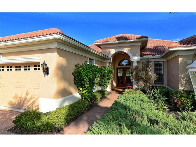 13938 Siena Loop, Lakewood Ranch, FL 34202 (MLS #A4196457) :: Medway Realty