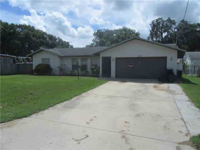 12115 78TH Street E, Parrish, FL 34219 (MLS #A4196471) :: Medway Realty
