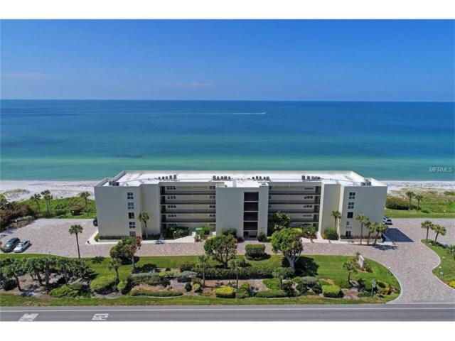 3235 Gulf Of Mexico Drive A302, Longboat Key, FL 34228 (MLS #A4196494) :: NewHomePrograms.com LLC