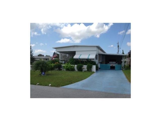 311 51ST AVENUE Terrace W, Bradenton, FL 34207 (MLS #A4196538) :: Medway Realty