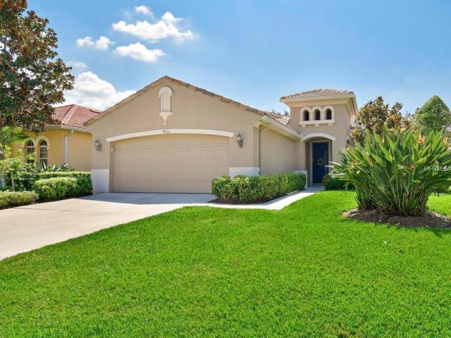 9806 Portside Terrace, Bradenton, FL 34212 (MLS #A4196545) :: Medway Realty