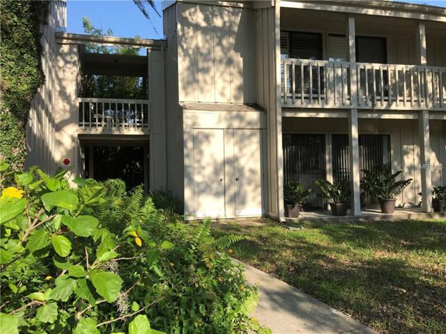 2232 Bahia Vista Street A4, Sarasota, FL 34239 (MLS #A4196552) :: Medway Realty