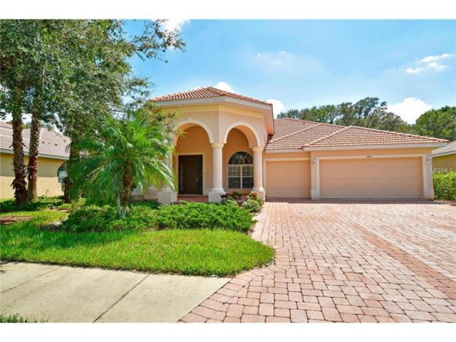 9012 Brookfield Terrace, Bradenton, FL 34212 (MLS #A4196561) :: Medway Realty