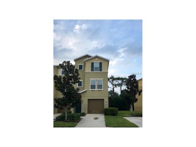 8899 White Sage Loop, Lakewood Ranch, FL 34202 (MLS #A4196566) :: Medway Realty