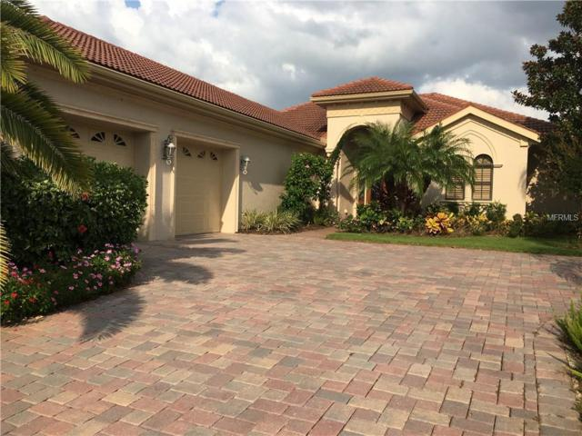 6919 Brier Creek Court, Lakewood Ranch, FL 34202 (MLS #A4196571) :: Medway Realty