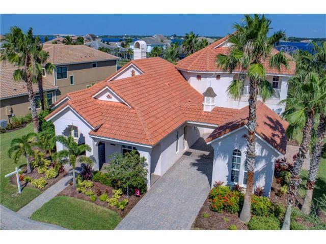 548 Fore Drive, Bradenton, FL 34208 (MLS #A4196590) :: NewHomePrograms.com LLC