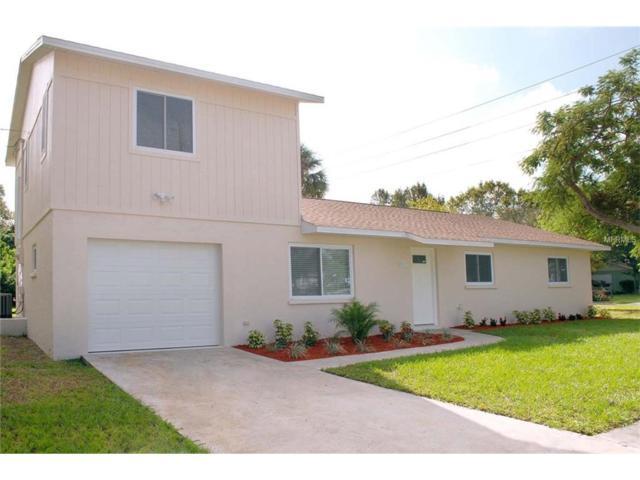 1611 21ST Street W, Bradenton, FL 34205 (MLS #A4196609) :: NewHomePrograms.com LLC