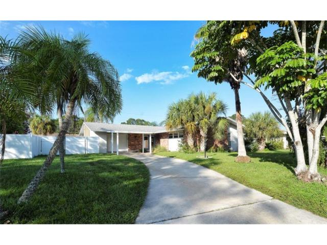 3940 Pin Oaks Street, Sarasota, FL 34232 (MLS #A4196626) :: NewHomePrograms.com LLC