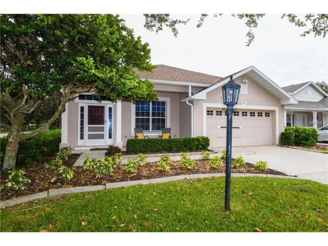 6401 Fetterbush Lane, Lakewood Ranch, FL 34202 (MLS #A4196656) :: KELLER WILLIAMS CLASSIC VI