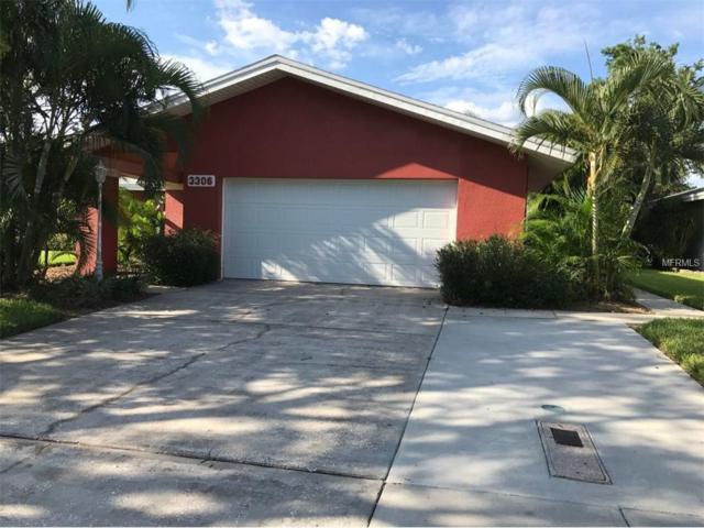 3306 San Carlos Street, Clearwater, FL 33759 (MLS #A4196692) :: Revolution Real Estate