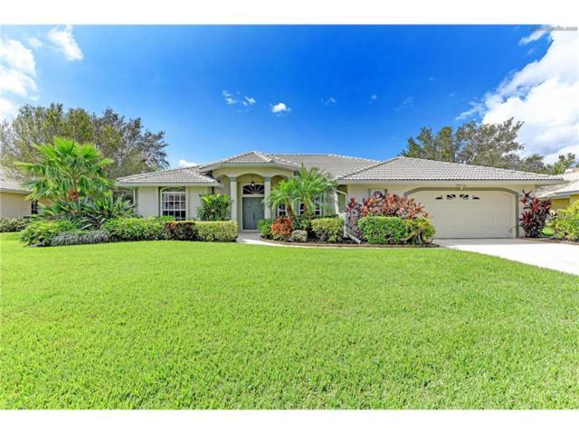 4820 Hanging Moss Lane, Sarasota, FL 34238 (MLS #A4196700) :: KELLER WILLIAMS CLASSIC VI