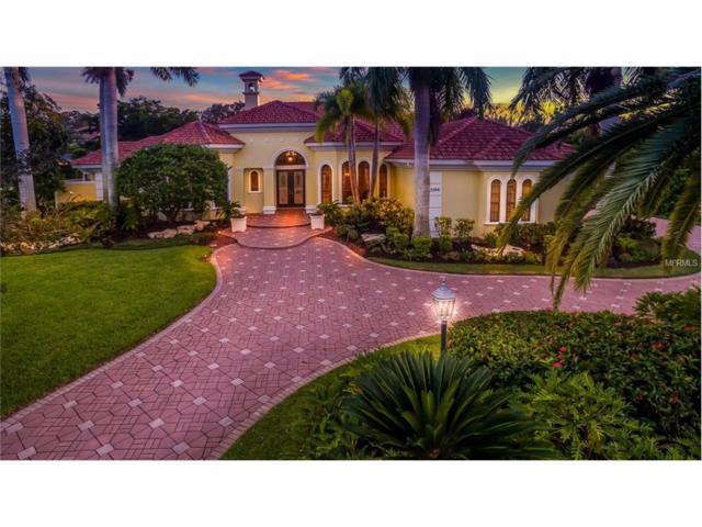 13306 Palmers Creek Terrace, Lakewood Ranch, FL 34202 (MLS #A4196733) :: TeamWorks WorldWide