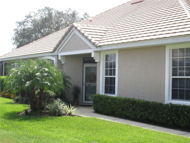 7024 Old Tabby Circle, Lakewood Ranch, FL 34202 (MLS #A4196735) :: KELLER WILLIAMS CLASSIC VI