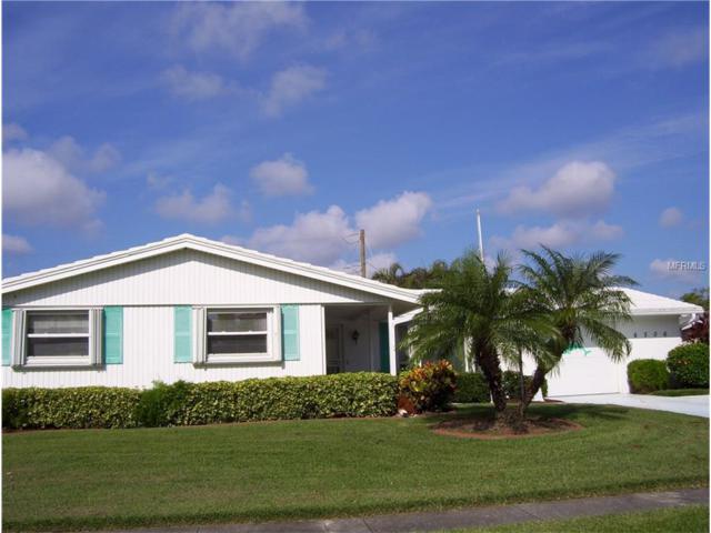 Sarasota, FL 34231 :: Delgado Home Team at Keller Williams