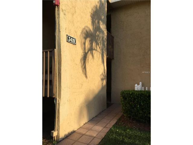 3419 Clark Road N #120, Sarasota, FL 34231 (MLS #A4196799) :: The Duncan Duo & Associates