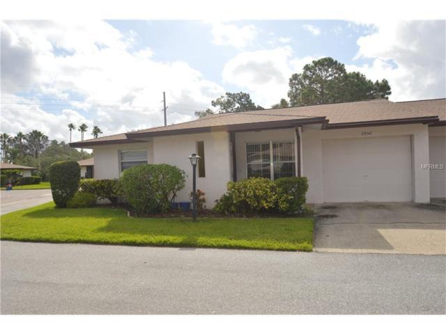 Sarasota, FL 34231 :: KELLER WILLIAMS CLASSIC VI