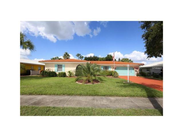 7243 Antigua Place, Sarasota, FL 34231 (MLS #A4196865) :: KELLER WILLIAMS CLASSIC VI
