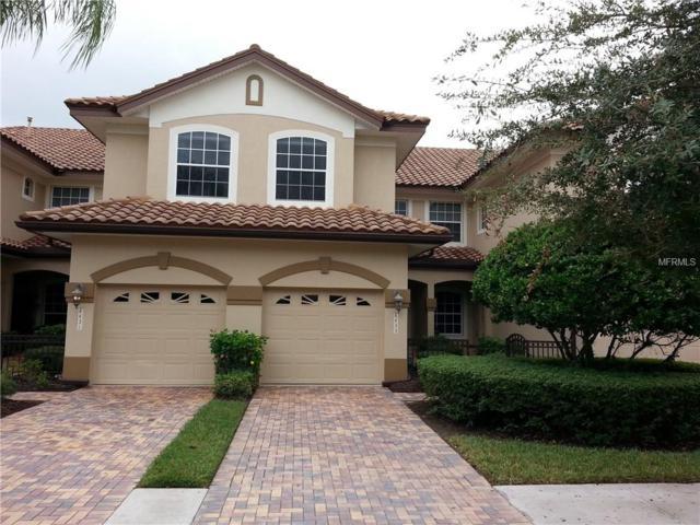 8433 Miramar Way #202, Lakewood Ranch, FL 34202 (MLS #A4196869) :: KELLER WILLIAMS CLASSIC VI