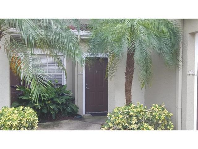 4751 Travini Circle 4-113, Sarasota, FL 34235 (MLS #A4196873) :: KELLER WILLIAMS CLASSIC VI