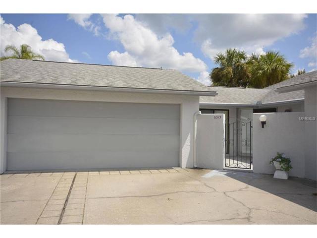6313 Approach Road #6313, Sarasota, FL 34238 (MLS #A4196883) :: KELLER WILLIAMS CLASSIC VI
