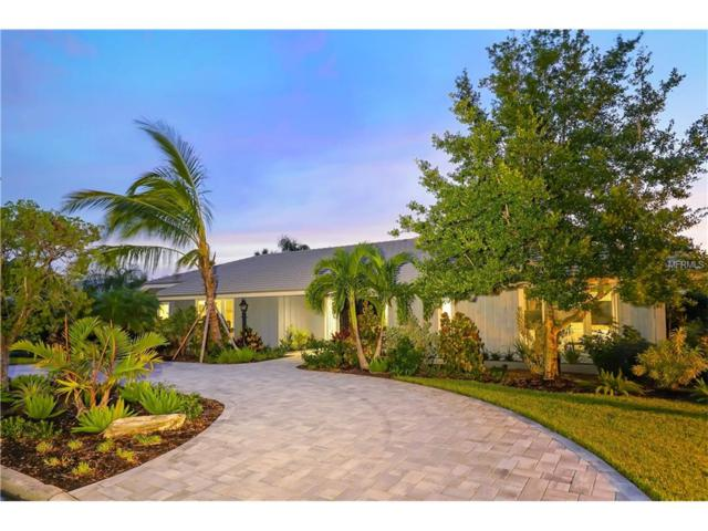 510 Blue Jay Place, Sarasota, FL 34236 (MLS #A4197083) :: McConnell and Associates