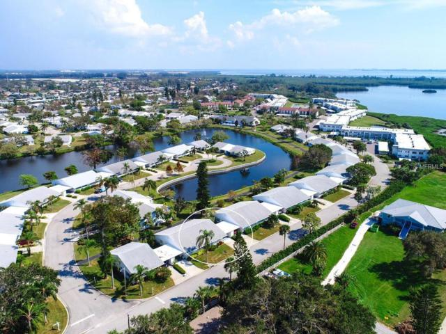 4527 Independence Drive, Bradenton, FL 34210 (MLS #A4197333) :: The Duncan Duo Team