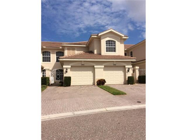 4454 Streamside Court #1606, Sarasota, FL 34238 (MLS #A4197401) :: Medway Realty