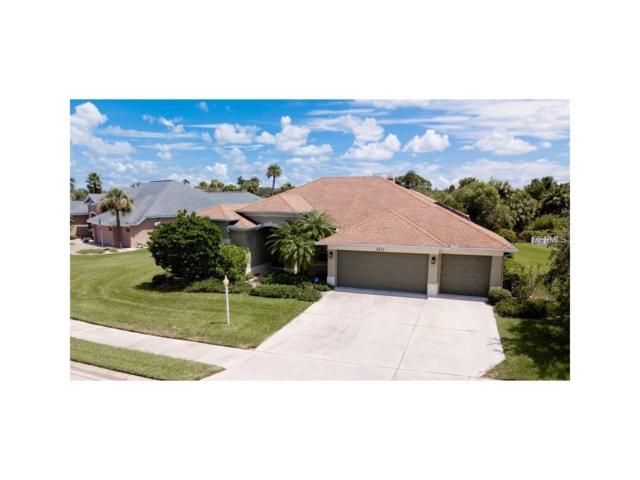5317 90TH AVENUE Circle E, Parrish, FL 34219 (MLS #A4197448) :: Revolution Real Estate