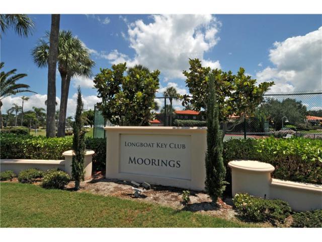 2600 Harbourside Drive G-7, Longboat Key, FL 34228 (MLS #A4197458) :: Medway Realty