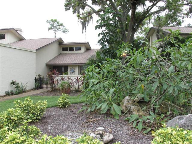 4656 La Jolla Drive, Bradenton, FL 34210 (MLS #A4197567) :: TeamWorks WorldWide
