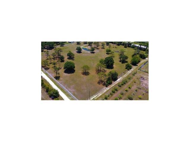 24004 69TH Avenue E, Myakka City, FL 34251 (MLS #A4197947) :: TeamWorks WorldWide
