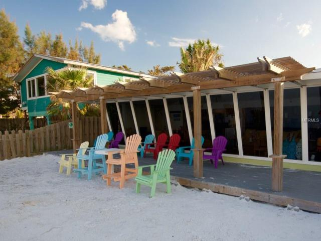 871 N Shore Drive, Anna Maria, FL 34216 (MLS #A4197949) :: TeamWorks WorldWide