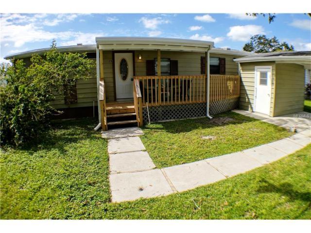 29 Wood Owl Avenue, Ellenton, FL 34222 (MLS #A4198137) :: Medway Realty