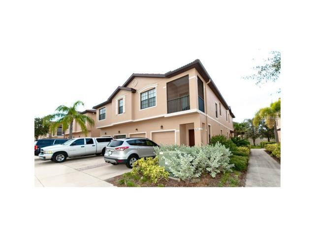 4134 Via Piedra Circle 2-204, Sarasota, FL 34233 (MLS #A4198201) :: Medway Realty