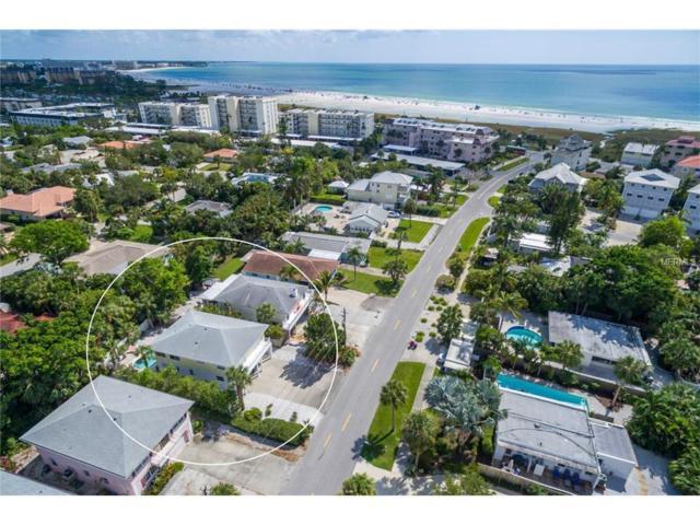 5527 Avenida Del Mare, Sarasota, FL 34242 (MLS #A4198339) :: TeamWorks WorldWide