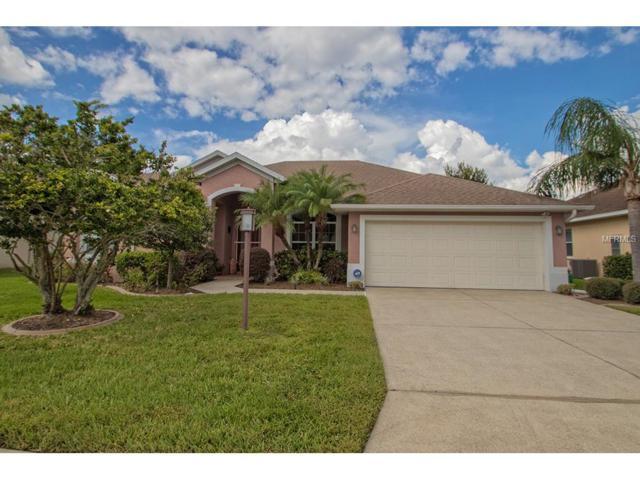 5712 31ST Court E, Ellenton, FL 34222 (MLS #A4198433) :: Medway Realty