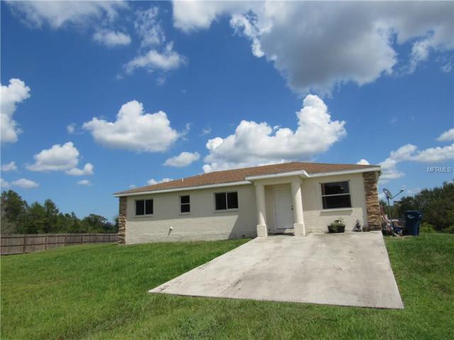 4845 Wingate Road, Myakka City, FL 34251 (MLS #A4198479) :: TeamWorks WorldWide