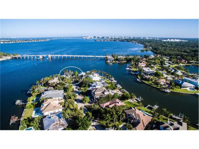 1300 Tangier Way, Sarasota, FL 34239 (MLS #A4198480) :: Baird Realty Group