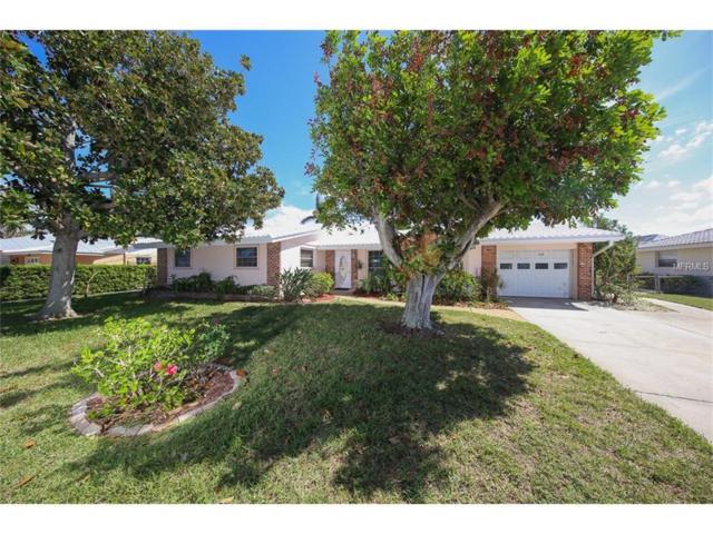529 69TH Street, Holmes Beach, FL 34217 (MLS #A4198504) :: TeamWorks WorldWide