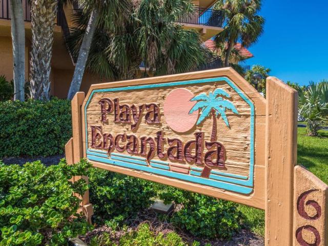 6005 Gulf Drive #216, Holmes Beach, FL 34217 (MLS #A4198566) :: TeamWorks WorldWide