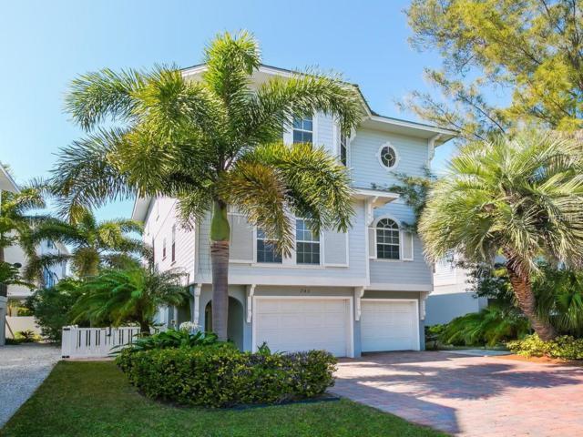 749 Jacaranda Road, Anna Maria, FL 34216 (MLS #A4198567) :: TeamWorks WorldWide