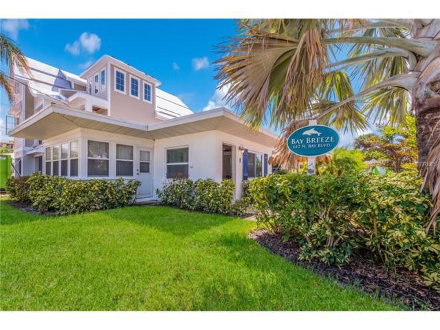 617 N Bay Boulevard, Anna Maria, FL 34216 (MLS #A4198591) :: TeamWorks WorldWide