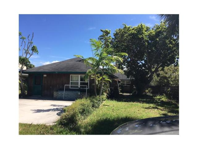 241 Willow Avenue, Anna Maria, FL 34216 (MLS #A4198624) :: Medway Realty