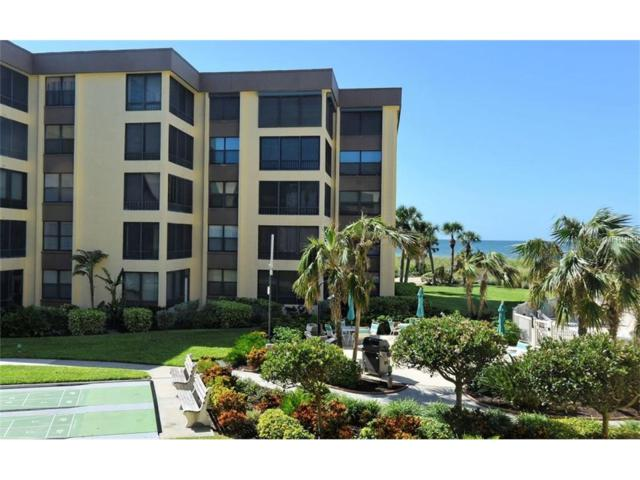 8764 Midnight Pass Road 201A, Sarasota, FL 34242 (MLS #A4198672) :: TeamWorks WorldWide