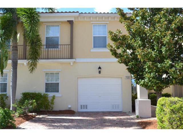1530 Burgos Drive, Sarasota, FL 34238 (MLS #A4198691) :: Medway Realty
