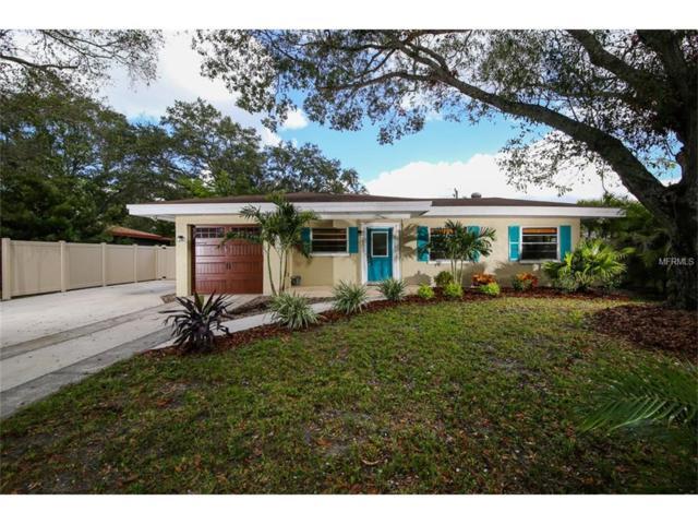 2123 Temple Street, Sarasota, FL 34239 (MLS #A4198731) :: McConnell and Associates