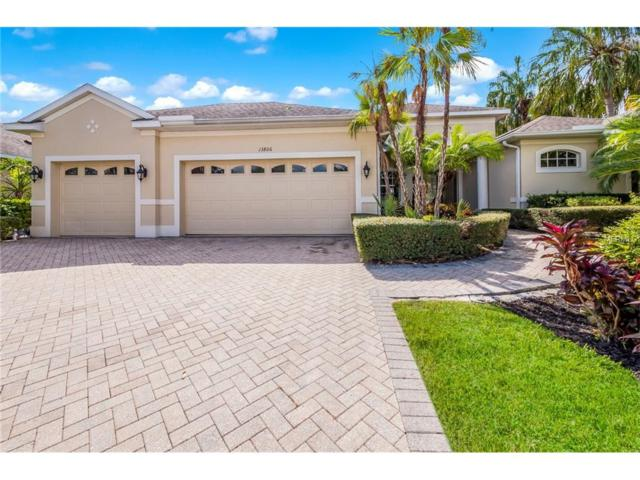 13806 Nighthawk Terrace, Lakewood Ranch, FL 34202 (MLS #A4198733) :: White Sands Realty Group