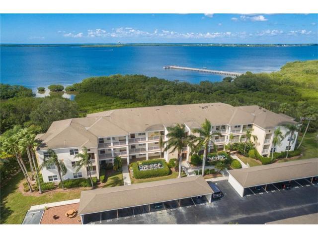 2725 Terra Ceia Bay Boulevard #103, Palmetto, FL 34221 (MLS #A4198745) :: TeamWorks WorldWide