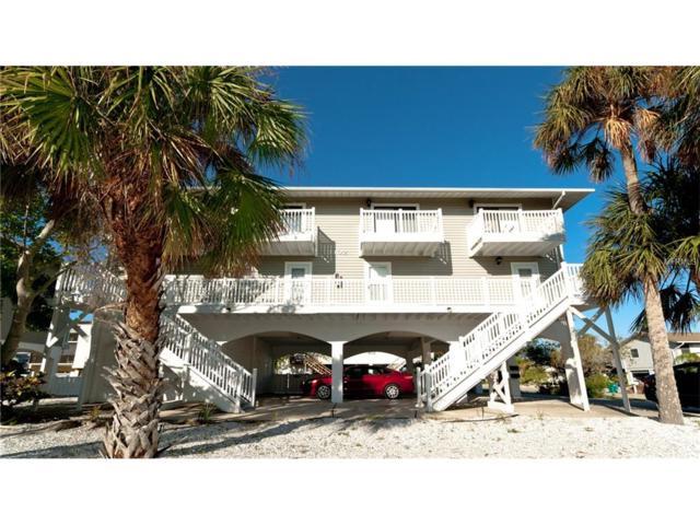 3402 6TH Avenue #3, Holmes Beach, FL 34217 (MLS #A4198919) :: TeamWorks WorldWide